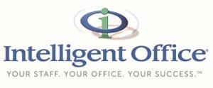 intelligent-office-Logo