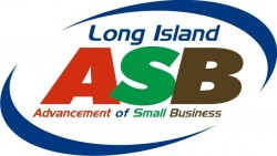 Long Island Advancement of Small Business
