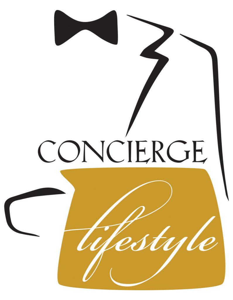 conciergelifestyle