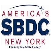 SBDC Farmingdale