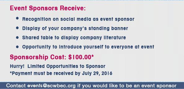 2016-event-sponsor