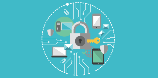 Security Best Practices & Malware Prevention – Suffolk